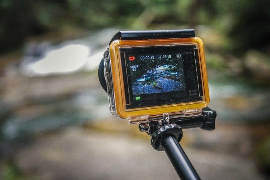 2020_waterproof_camera_top_10