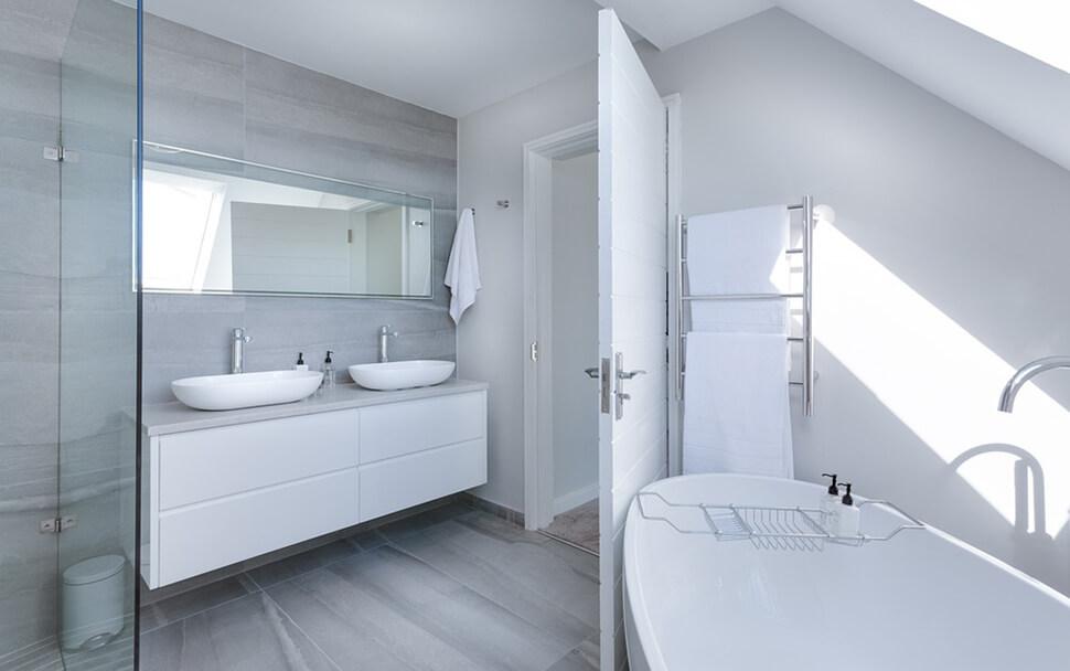 清潔防疫必備!2020 浴室清潔劑推薦top10,衛浴消毒除菌一次到位