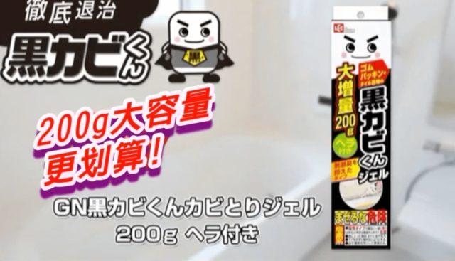 日本製 LEC激落君 磁磚專用強力去霉凝膠泡泡/噴霧