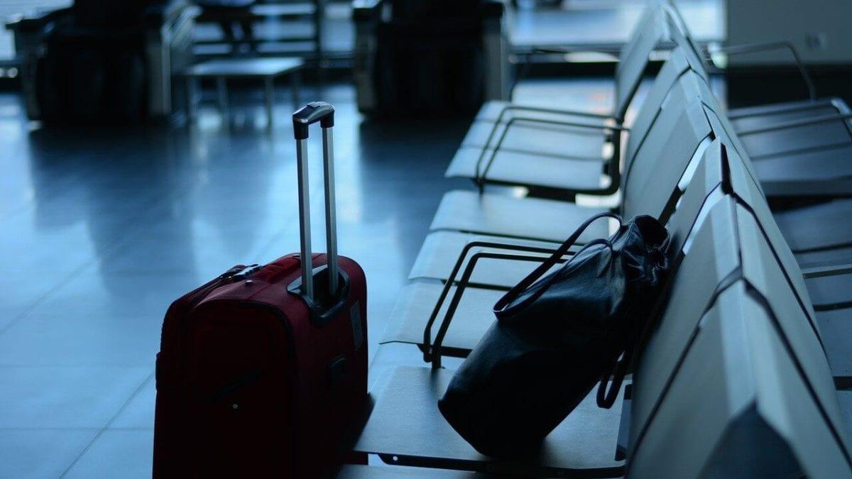 旅遊常識   旅遊警示分級 自由行、機票、旅行團退費標準一次看懂