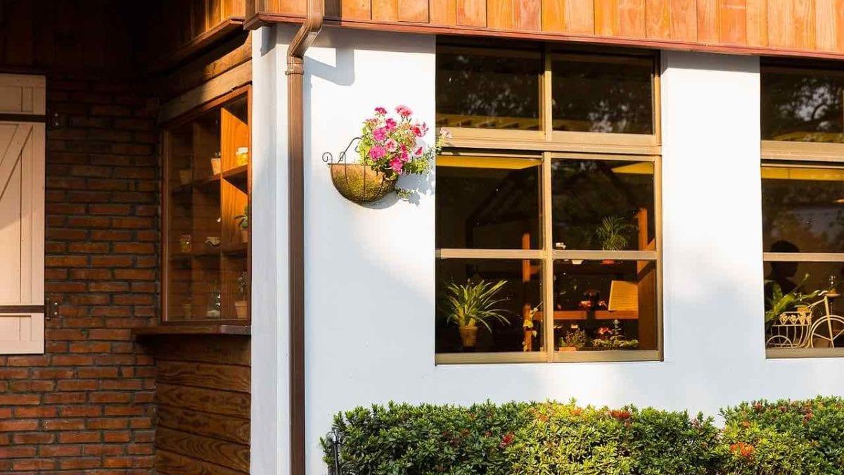 宜蘭旅遊 | 梅花湖一日遊懶人包:交通、必玩景點、單車租借、美食整理