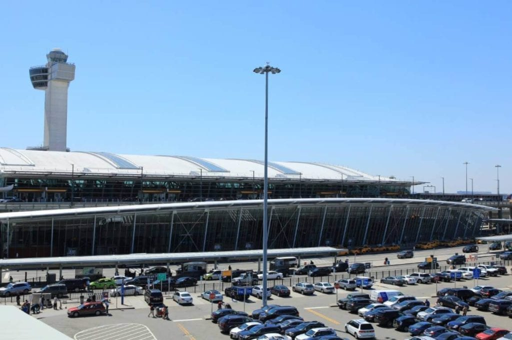 jfk_airport_guide