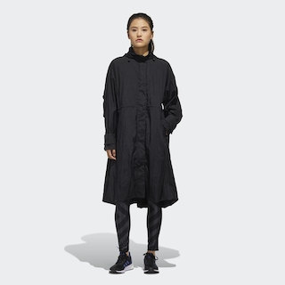 adidas 運動外套 女 FM5184