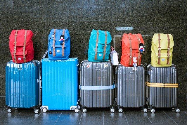 肺炎來勢洶洶!還能去日本玩嗎?日本旅遊疫情警示資訊懶人包