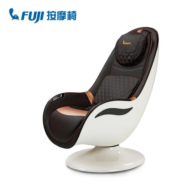 【FUJI】愛沙發按摩椅 FG-906