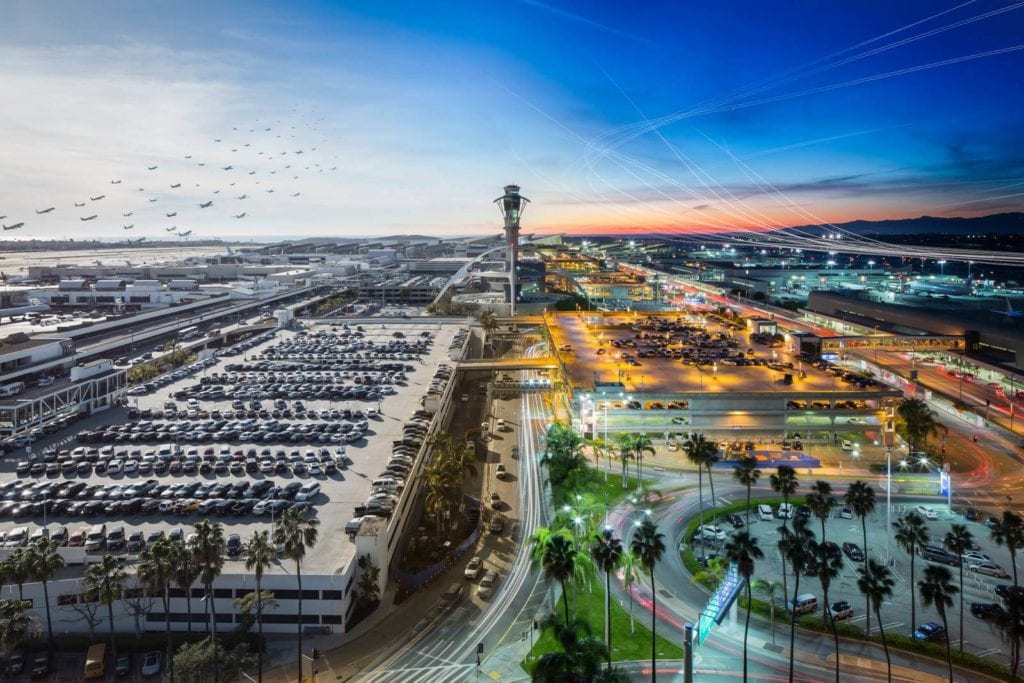 los_angeles_international_airport