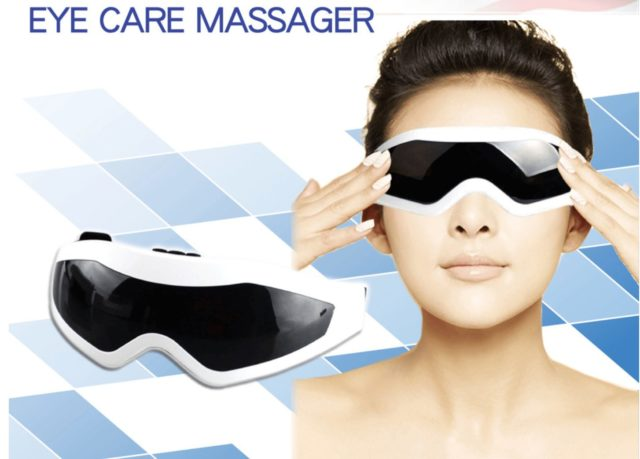 2020_eye_massager_image5
