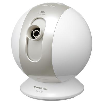 Panasonic奈米保濕美顏器 EH-SA42