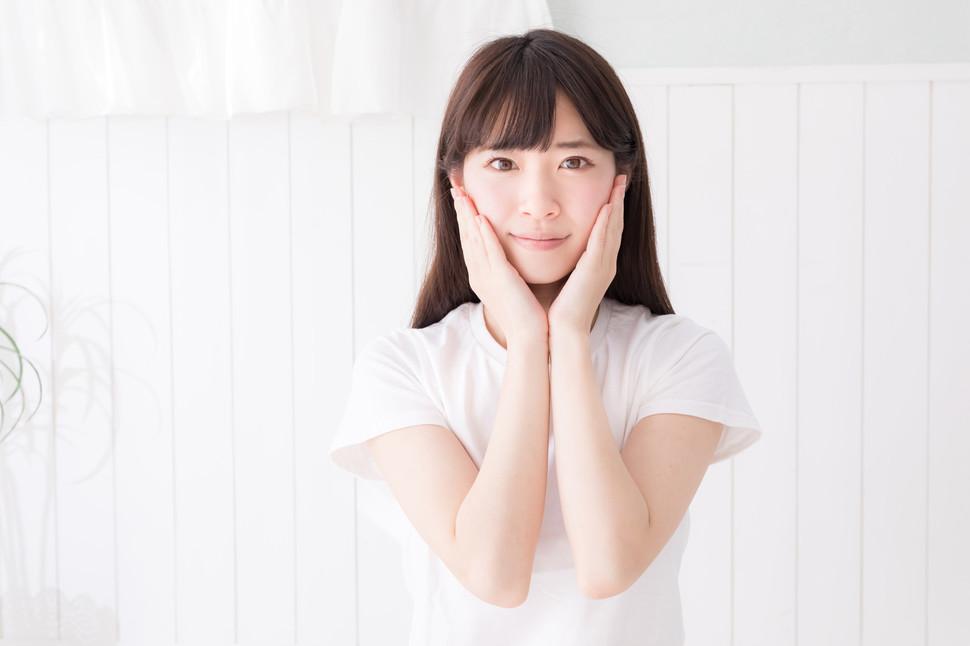 2020日本蒸臉器整理