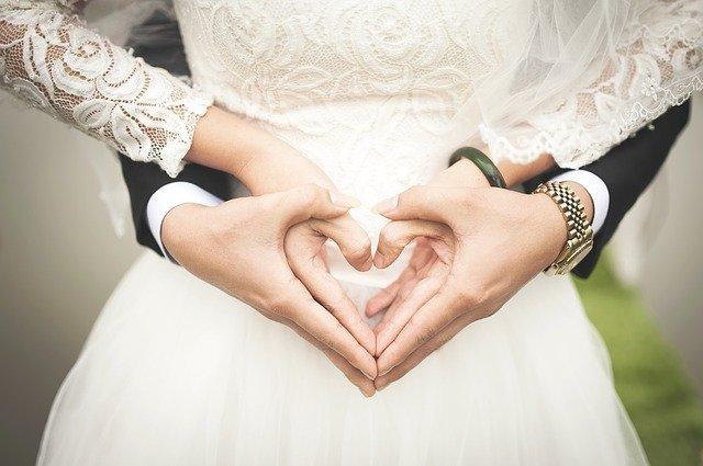 auspicious_date_for_wedding_2022_image1