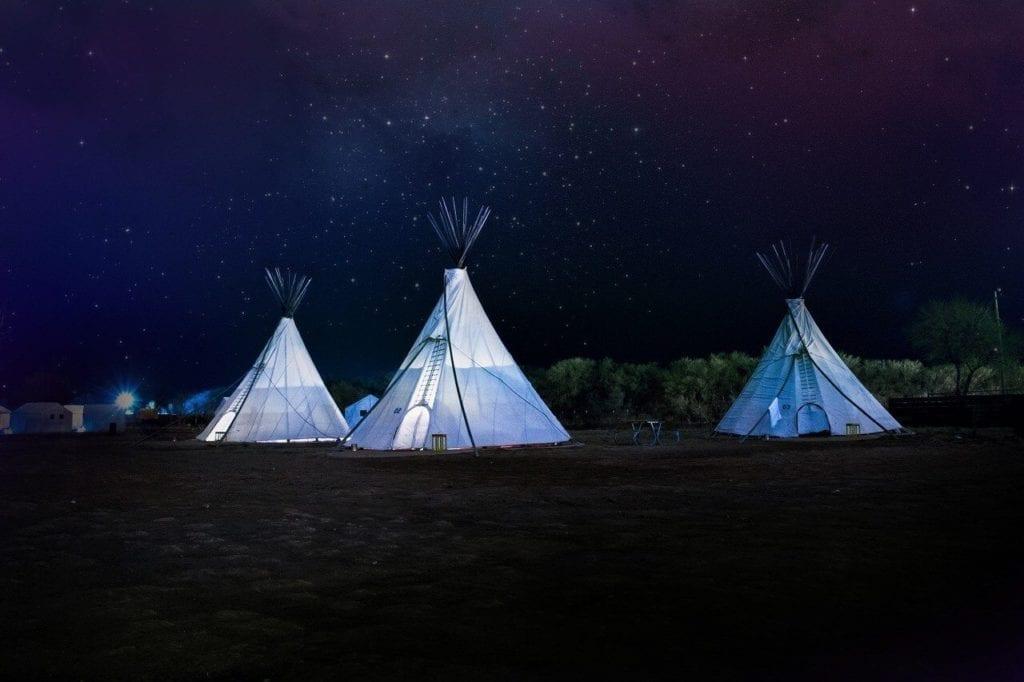 yilan_Camping_area_top_10