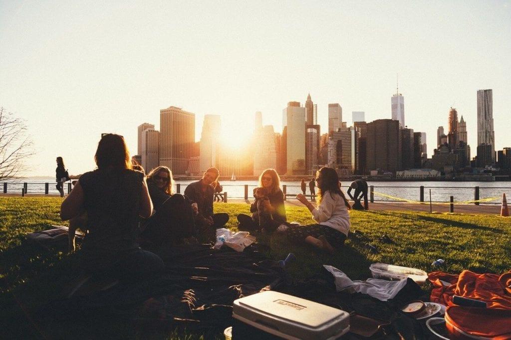 2020_picnic_tent_top_10