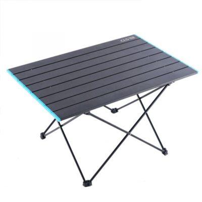 【韓國CLS】露營摺疊桌