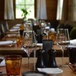 2020_taichung_teachers_banquet_buffet_restaurant_image1