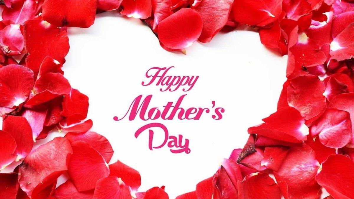2020 母親節優惠 全台百貨公司信用卡優惠、滿額活動整理