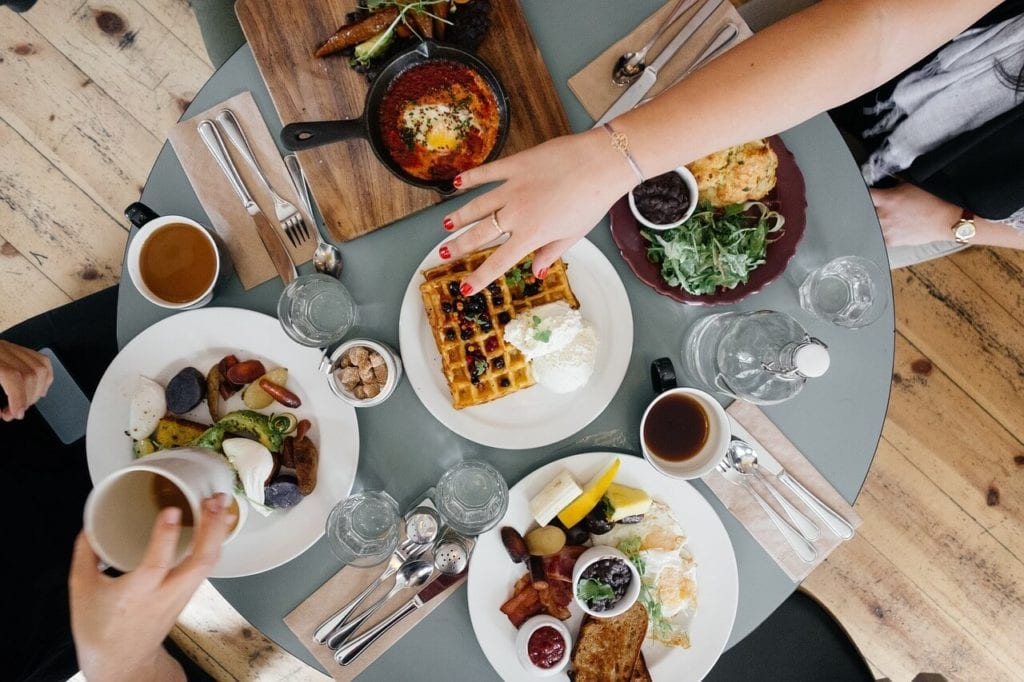 2020_mothers_day_restaurant_take_out_top_10