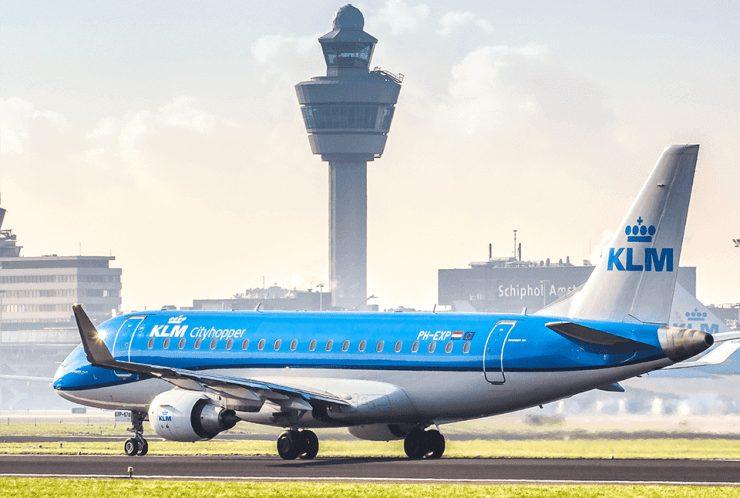 荷蘭機票怎麼訂