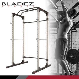 【BLADEZ】FITNESS REALITY 360KG鐵人多功能重量訓練架