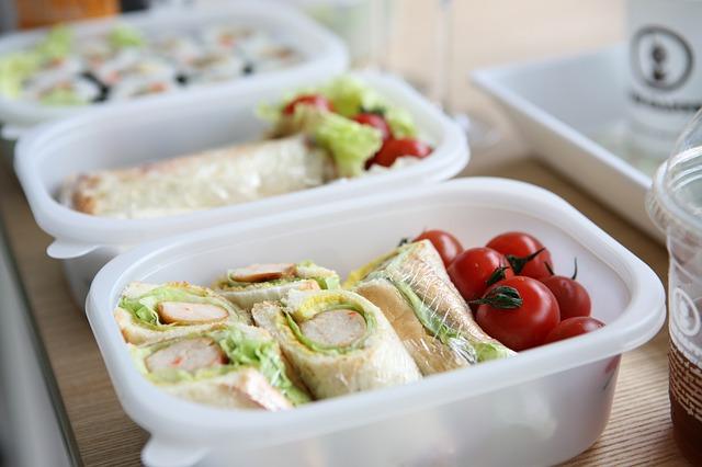 防疫在家吃!台南&高雄餐廳外帶推薦,台式、西式美味任你挑