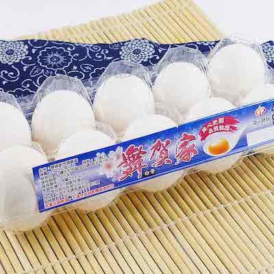 熊媽媽買菜網 雞蛋