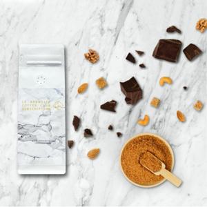 Le Brewlife 旅行咖啡咖啡豆