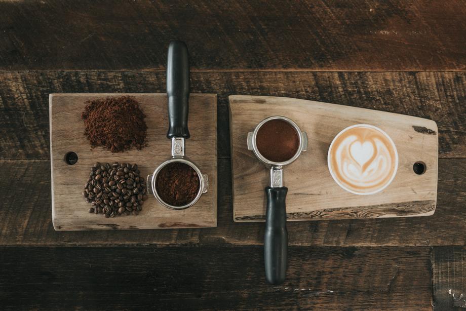 咖啡迷必追!Le Brewlife 旅行咖啡網購教學,訂閱咖啡豆再賺現金回饋
