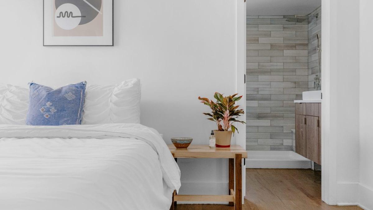 省冷氣錢就靠它!2021 涼感床包推薦top10,讓你夏天也超好睡