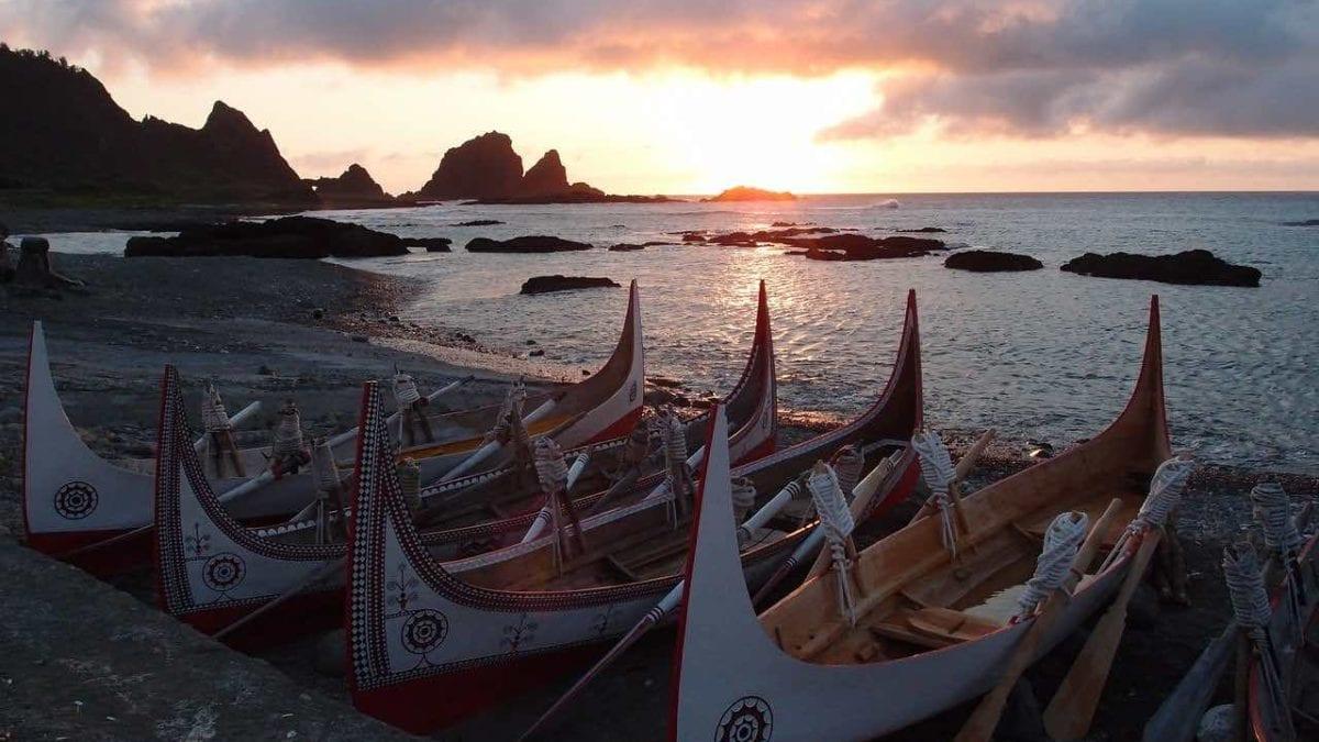 離島旅遊|2020 蘭嶼飛魚季時間、活動內容、文化禁忌、注意事項整理