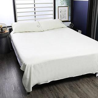 F1F2 銅纖維抗菌涼感床包