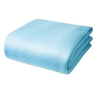Yamakawa 冰心涼感床包