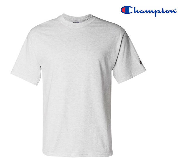 Champion -冠軍美規CHAMPION BASIC TEE 425