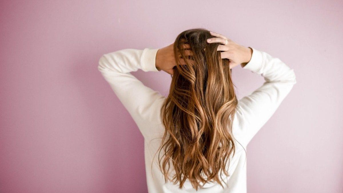 換季更要頭皮保健!2020 防掉髮洗髮精推薦 top10,強健髮根不能等