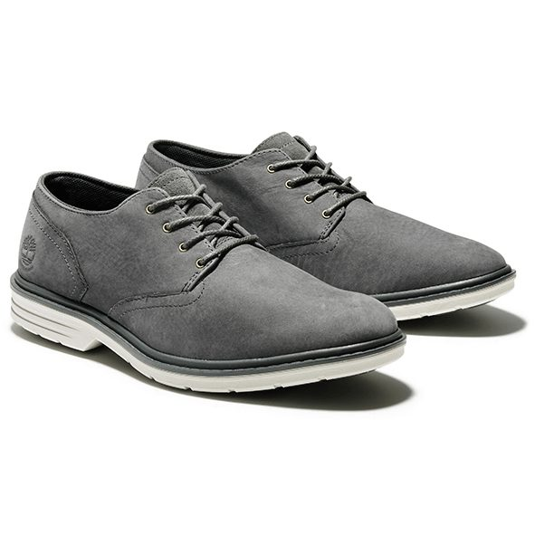 Timberland 牛津鞋
