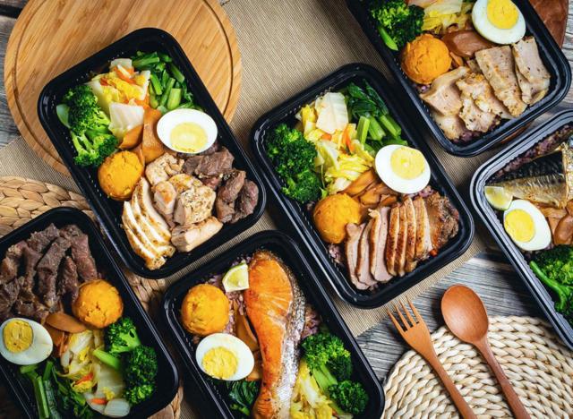Simple Eats 簡單。食