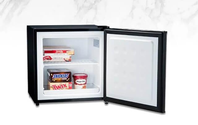 Frigidaire 31L桌上節能冷凍櫃 FRT-0313MZ