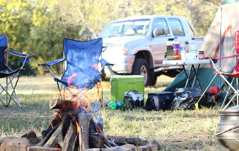 清涼帶著走!2020 露營用冰桶推薦top10,露營、野餐、釣魚都好用