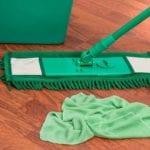 hands_free_washing_mop_top_10