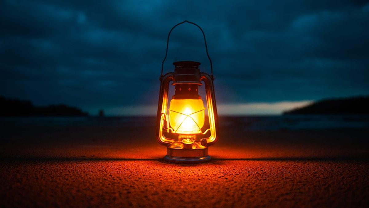 露營必備!2020 LED露營燈推薦top10,滅蚊、風扇功能通通有