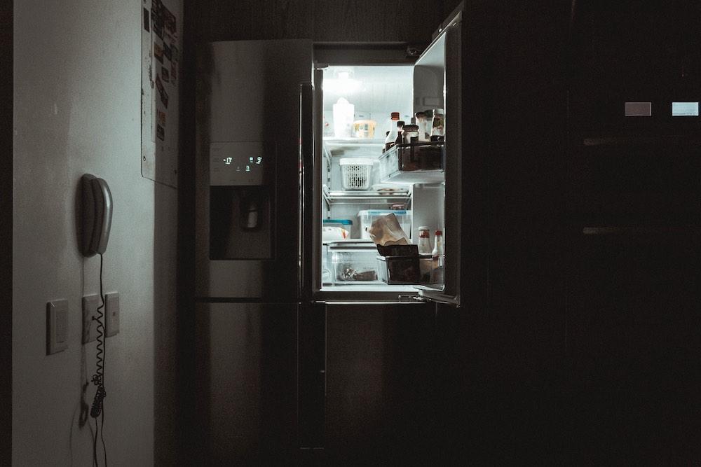 夏季電費省起來!家電省電散熱小技巧,冰箱、冷氣、洗衣機通通都能省