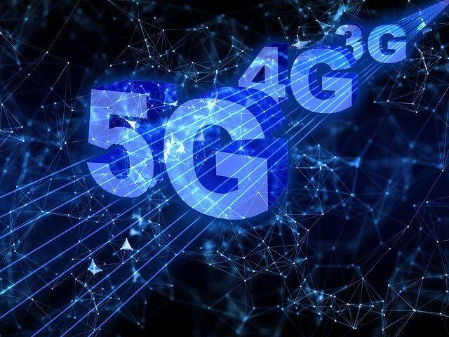 2020 5G問世!四大電信5G吃到飽資費方案,中華電信、遠傳誰更划算?