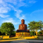 圖片來源:彰化旅遊資訊網網站
