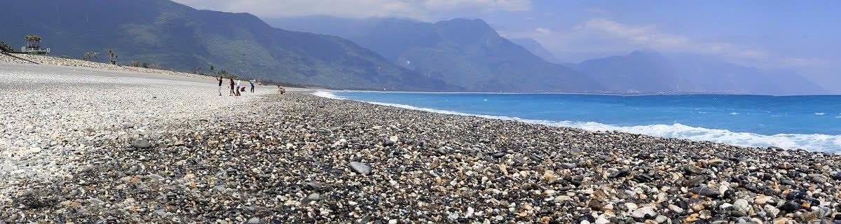 宜蘭旅遊|宜蘭海景民宿推薦10選,開窗即享東海岸壯闊美景