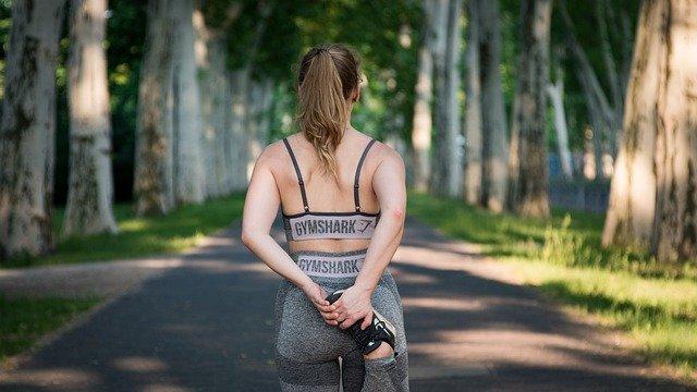 健身增肌必備!2020 乳清蛋白推薦top10,網購再賺現金回饋