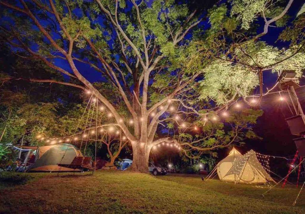 台東露營區推薦