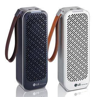 LG樂金 PuriCare Mini 隨身淨空氣清淨機