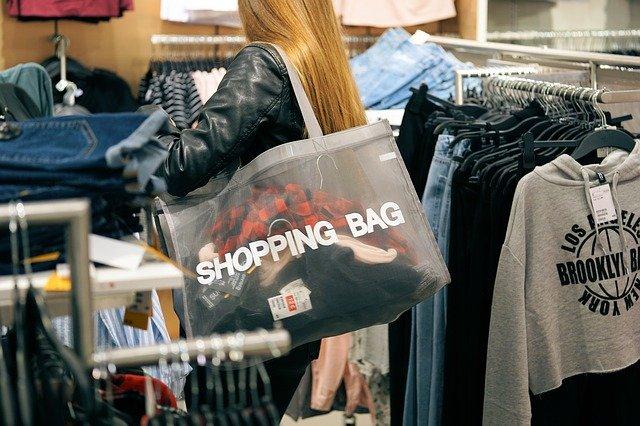 2020 7月ShopBack 新商家上線!網購Casetify、Sigma享現金回饋