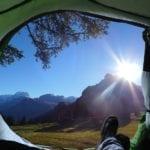 Cingjing_Camping_Area