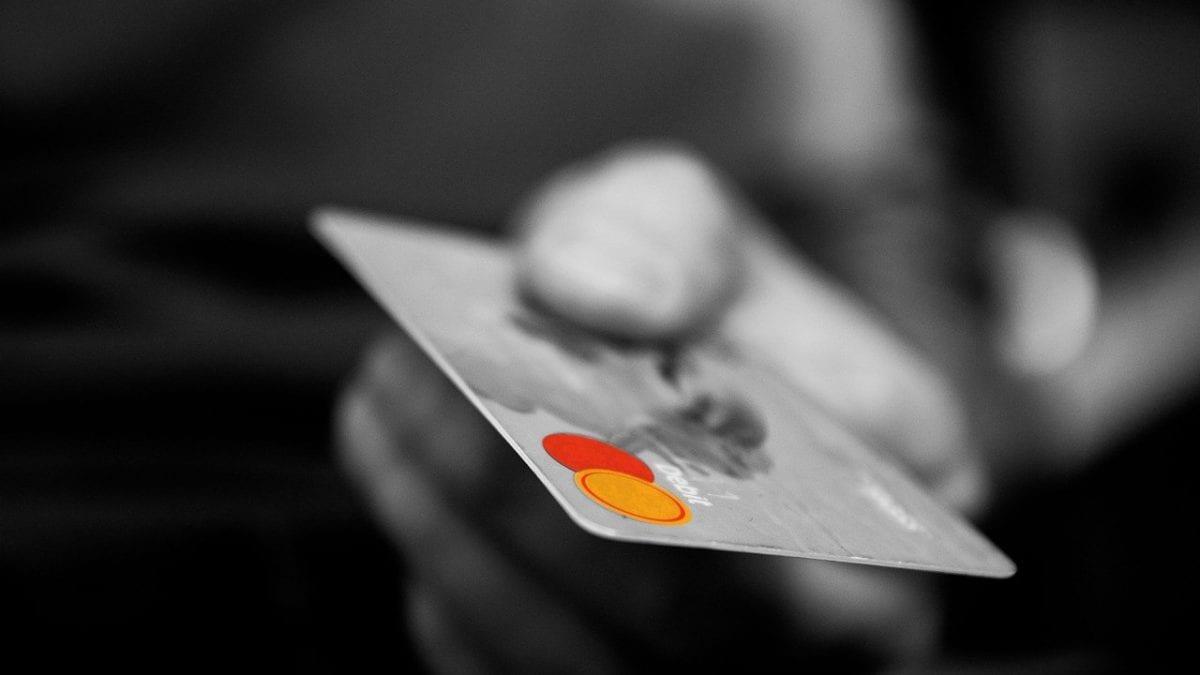 2020 下半年信用卡搭高鐵優惠,車廂升等、購票折扣、紅利折抵懶人包