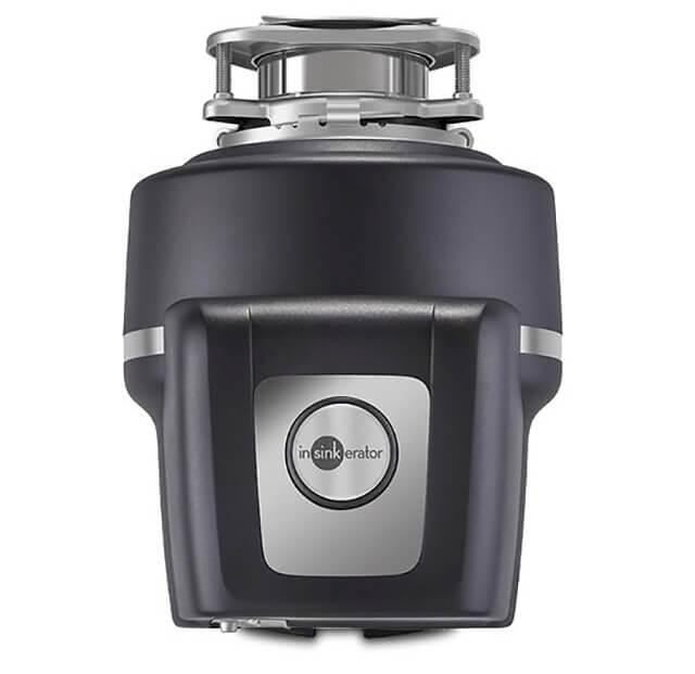 美國 InSinkErator® 廚餘處理機 Pro 1000LP
