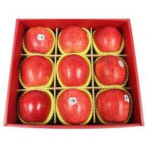 紐西蘭Envy蘋果9入禮盒